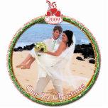 Adorne nuestro 1r Navidad-ven 2011 abajo Esculturas Fotográficas