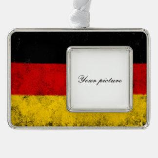 Adorno Alemania