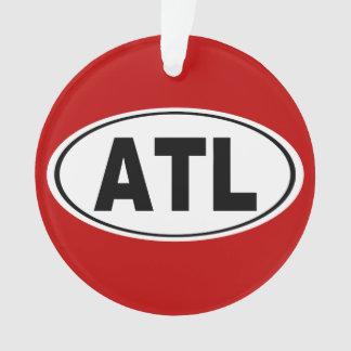 Adorno ATL Atlanta Georgia