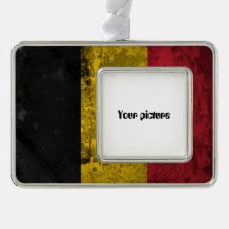Adorno Bélgica