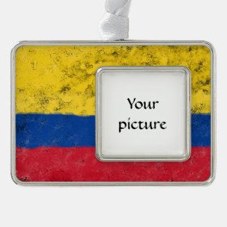 Adorno Colombia