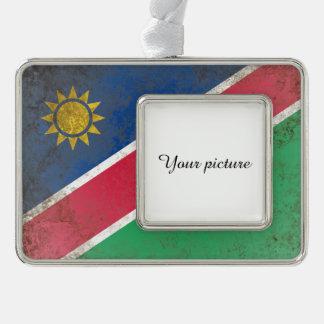 Adorno Con Marco Namibia