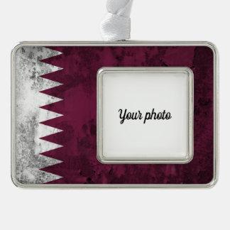 Adorno Con Marco Qatar