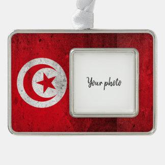 Adorno Con Marco Túnez