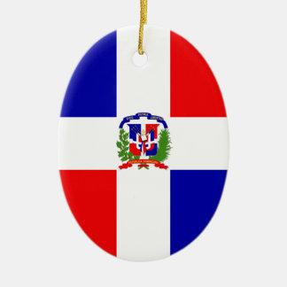Adorno De Cerámica ¡Bajo costo! República Dominicana