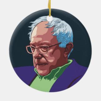 Adorno De Cerámica Chorreadoras de Bernie - col