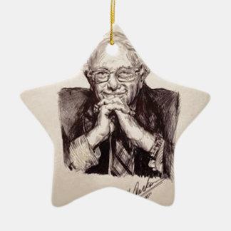 Adorno De Cerámica Chorreadoras de Bernie de Billy Jackson