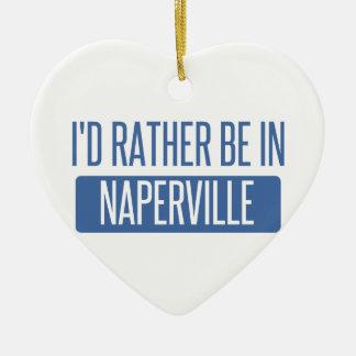 Adorno De Cerámica Estaría bastante en Naperville