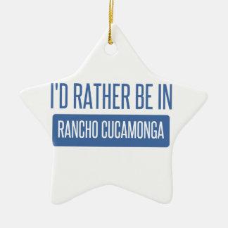 Adorno De Cerámica Estaría bastante en Rancho Cucamonga