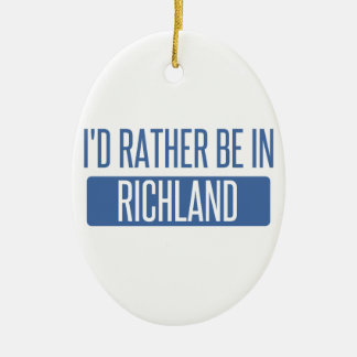 Adorno De Cerámica Estaría bastante en Richmond CA