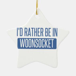 Adorno De Cerámica Estaría bastante en Woonsocket
