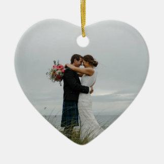 Adorno De Cerámica Regalos de boda