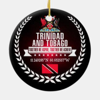 Adorno De Cerámica Trinidad and Tobago