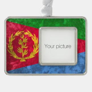 Adorno Eritrea