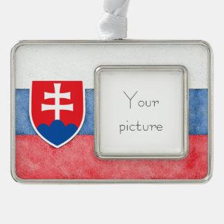 Adorno Eslovaquia