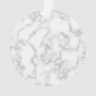 Adorno Fondo veteado del modelo de la piedra del mármol