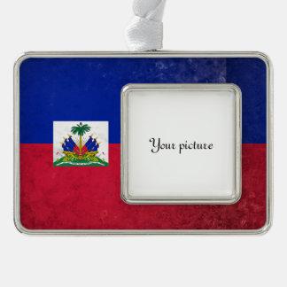Adorno Haití