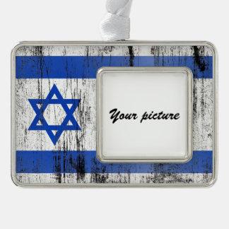 Adorno Israel