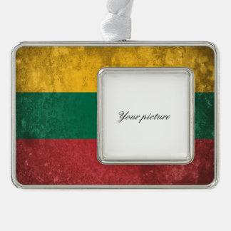 Adorno Lituania