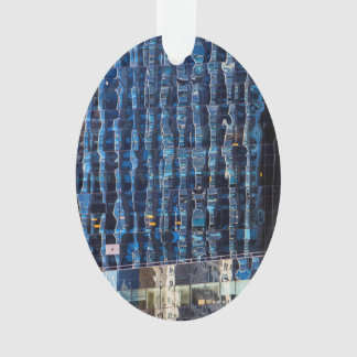 Adorno Manhattan Windows