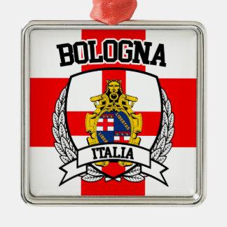 Adorno Metálico Bolonia