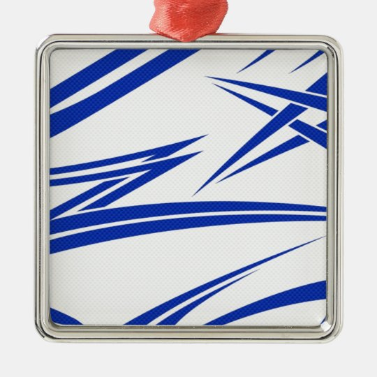 Adorno Metálico negros-azul-y-blanco-real-madrid-843072.jpg