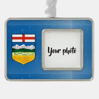 Adorno Navideño Alberta