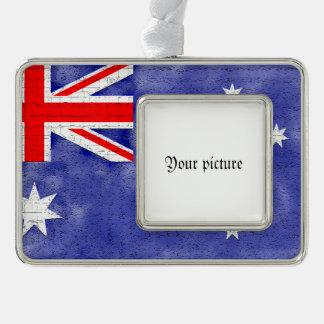 Adorno Navideño Australia