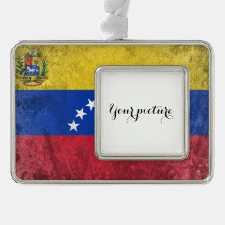 Adorno Navideño Venezuela