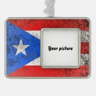 Adorno Puerto Rico