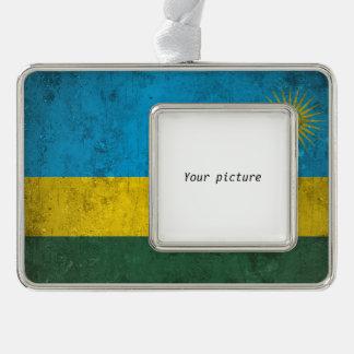 Adorno Rwanda