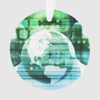 Adorno Tecnología futurista de la ciencia como arte del