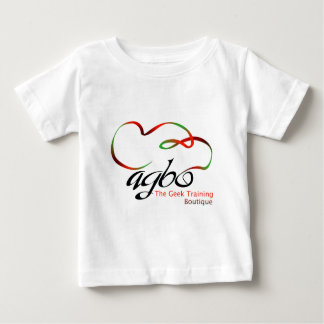 Agbo Peques Camisetas