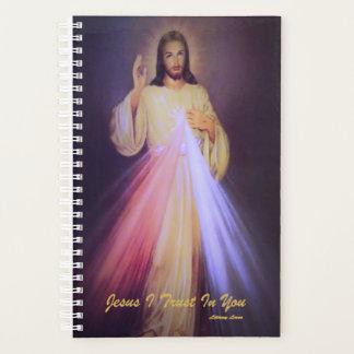 Agenda Misericordia divina