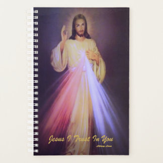Agenda Misericordia divina con rezo de la guirnalda