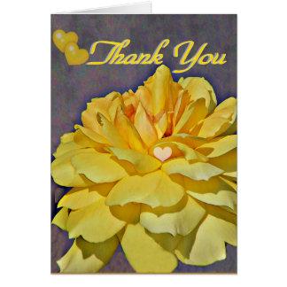 Agradezca You_ Felicitaciones
