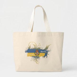 Aguadilla - Puerto Rico Bolsas De Mano