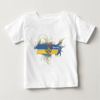 Aguadilla - Puerto Rico Camisetas