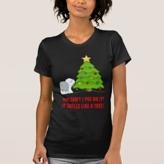 ¡Ahora explique el significado del navidad a su Camiseta