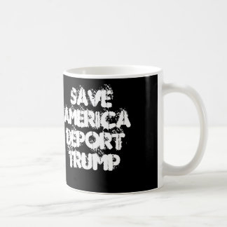 Ahorre América, deporte la taza del triunfo