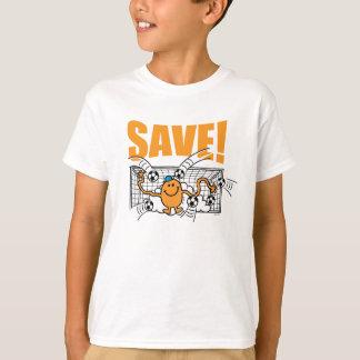 ¡Ahorre! Camiseta
