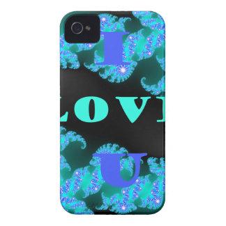 Ahorre el amor You.png de la fecha I iPhone 4 Protector