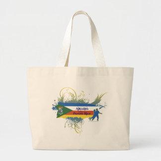 Aibonito - Puerto Rico Bolsa