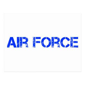 air-force-capture-blue.png postal