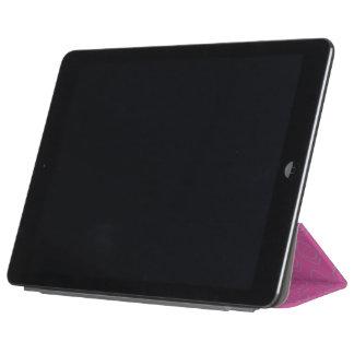 aire del iPad y cubierta de la cubierta del aire 2 Cubierta De iPad Air