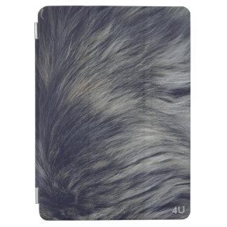 aire del iPad y cubierta elegante del aire 2 del