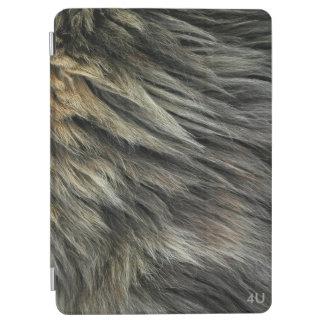 aire del iPad y cubierta elegante del aire 2 del Cover De iPad Air