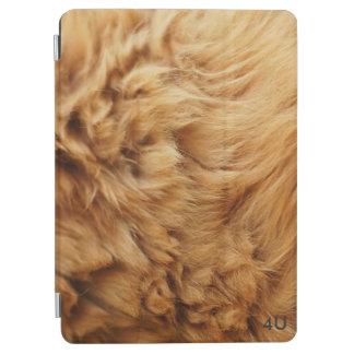 aire del iPad y cubierta elegante del aire 2 del Cubierta De iPad Air