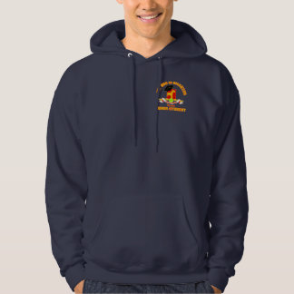 Airedale Terrier Sudadera
