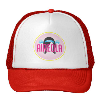 Aireola Gorra